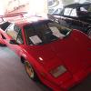 Global Auto Salon Saudi Arabia0044