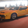 Global Auto Salon Saudi Arabia0050