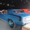 Global Auto Salon Saudi Arabia0053
