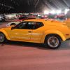 Global Auto Salon Saudi Arabia0057