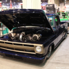 SEMA 2019 Nightwalk 203