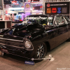 SEMA 2019 Nightwalk 207