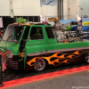 SEMA 2019 Nightwalk 208