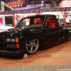 SEMA 2019 Nightwalk 211