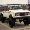 SEMA 2019 Nightwalk 213