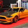 SEMA 2019 Nightwalk 214