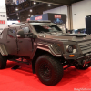 SEMA 2019 Nightwalk 222