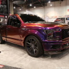 SEMA 2019 Nightwalk 223