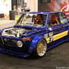 SEMA 2019 Nightwalk 224