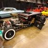 Summit Racing Equipment Piston Powered Expo13