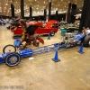 Summit Racing Equipment Piston Powered Expo17