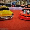 Summit Racing Equipment Piston Powered Expo24