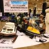 Summit Racing Equipment Piston Powered Expo27