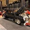 Summit Racing Equipment Piston Powered Expo30