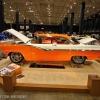Summit Racing Equipment Piston Powered Expo36