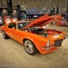 Summit Racing Equipment Piston Powered Expo39