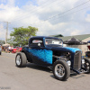 Syracuse Nationals 2019 BS0008