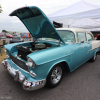 Syracuse Nationals 2019 BS0012