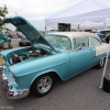 Syracuse Nationals 2019 BS0013