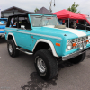 Syracuse Nationals 2019 BS0014