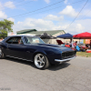 Syracuse Nationals 2019 BS0018