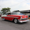 Syracuse Nationals 2019 BS0021