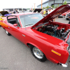 Syracuse Nationals 2019 BS0031