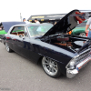 Syracuse Nationals 2019 BS0032