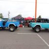 Syracuse Nationals 2019 BS0033