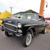 Syracuse Nationals 2019 BS0034