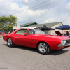 Syracuse Nationals 2019 BS0036