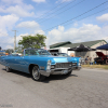 Syracuse Nationals 2019 BS0037