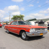 Syracuse Nationals 2019 BS0039