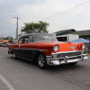 Syracuse Nationals 2019 BS0044