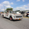 Syracuse Nationals 2019 BS0045