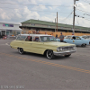 Syracuse Nationals 2019 BS0047