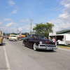 Syracuse Nationals 2019 BS0050
