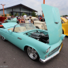 Syracuse Nationals 2019 BS0051