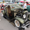 Syracuse Nationals 2019 BS0052