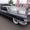 Syracuse Nationals 2019 BS0053