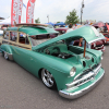 Syracuse Nationals 2019 BS0054