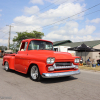 Syracuse Nationals 2019 BS0058