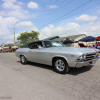 Syracuse Nationals 2019 BS0059