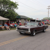 Syracuse Nationals 2019 BS0062