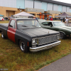 Syracuse Nationals 2019 BS0063