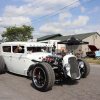 Syracuse Nationals 2019 BS0067