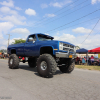 Syracuse Nationals 2019 BS0068