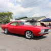 Syracuse Nationals 2019 BS0069