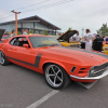 Syracuse Nationals 2019 BS0072
