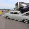 Syracuse Nationals 2019 BS0073